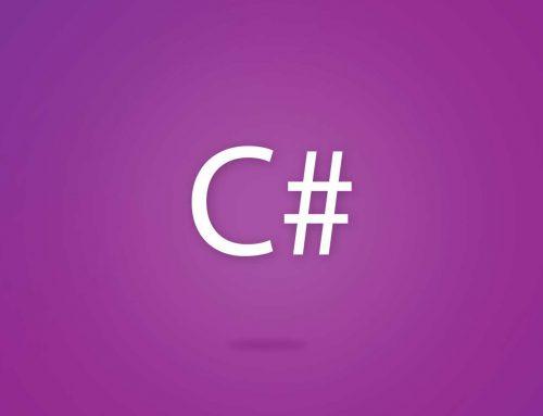 Programación en .NET C# para programadores + Introdución a MVC5