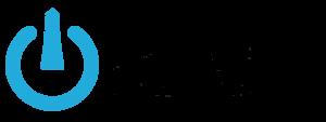 LHCampus