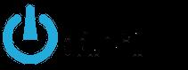 LHCampus Logo