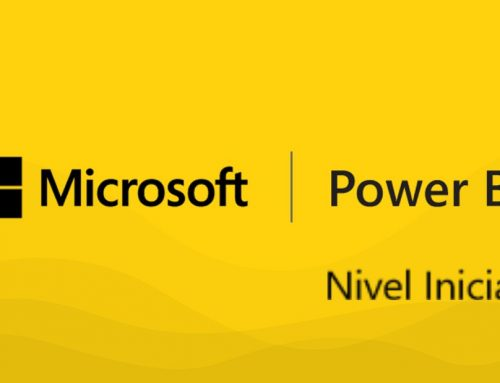 Introducción a Business Intelligence y Microsoft Power BI (Inicial)
