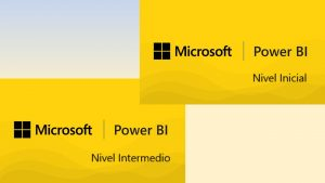 curso online de power bi